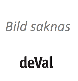 Vuorattu sadetakki Rosvall (unisex)